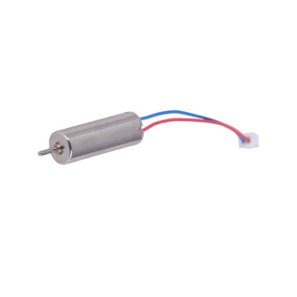 cl-0615-14 motor with 1.25JST connector for helicopter ,mini drone motor