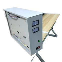 Ultrasonic welding generator 20K 2000W In stock