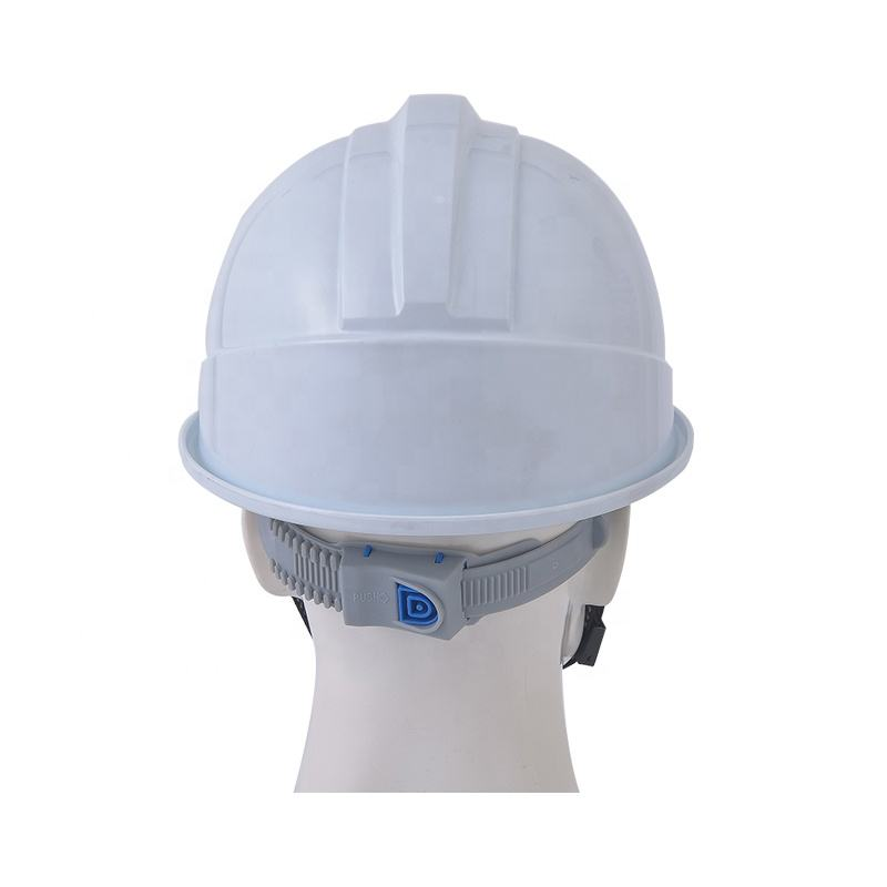 Safety helmet industrial construction safety helmet protective hard hat