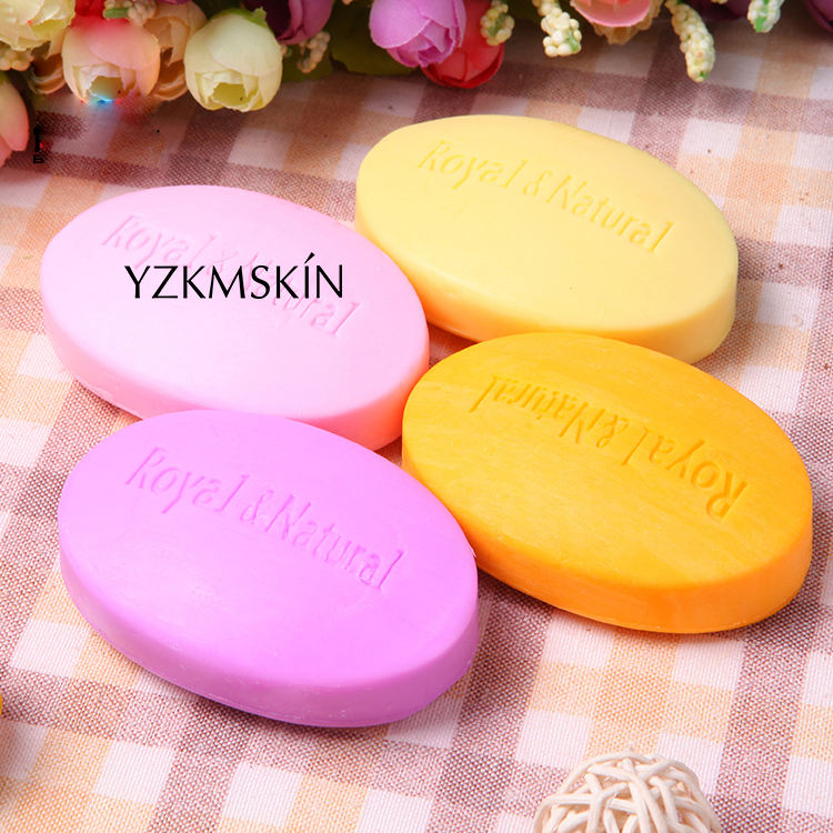 Vitamin Bath Hotel Amenities Available Bath Toilet Lemon Soap