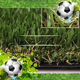 China manufacturer turf artificial grass synthetic