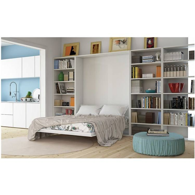 High Quality Italy Design Breccia Bed On Sale