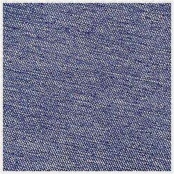 MLM03DA Twill Melange Dyed Full-Dull Mixed Woven For Apparel