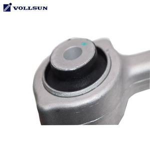 VOLLSUN Marke control Arm Front Lower LH/RH 2043308011 W204