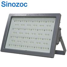 Sinozoc High brightness led flood light explosion proof lights