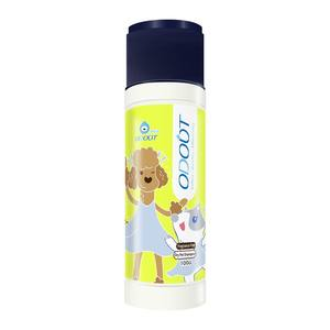 Best New Hot Innovative High Quality Product - Deodorizing Dry Pet Shampoo for Dogs & Cats