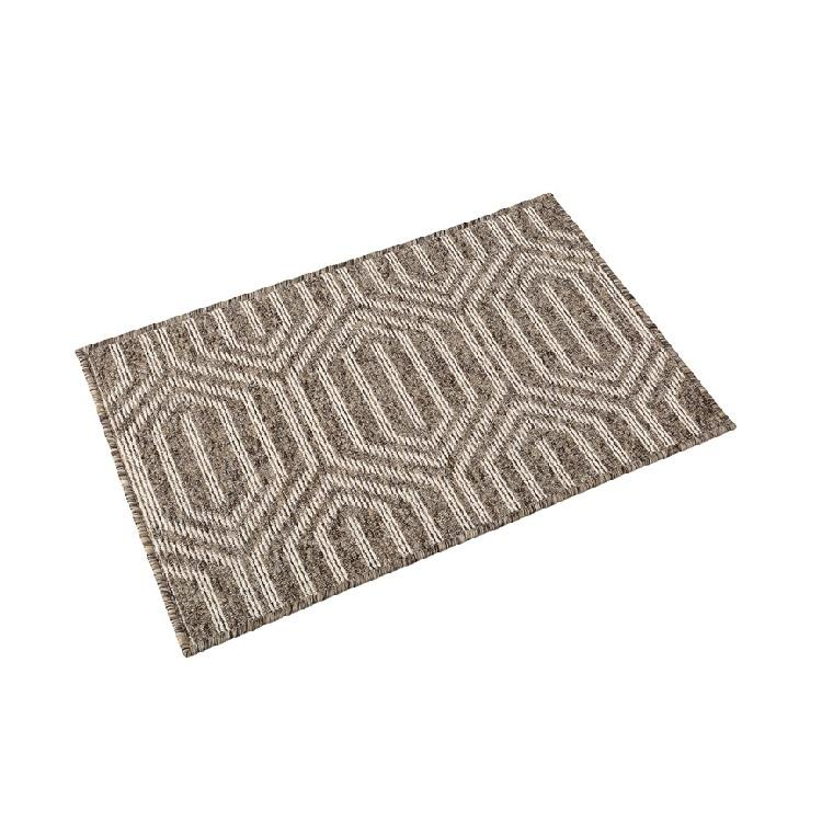 Factory price durable kitchen floor anti-slip carpet door mat