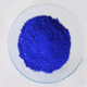 China Colouring China Large Factory Supplying Prussian Blue For Colouring Rubber Products