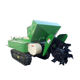 Farm Tilling Machine agriculture equipment tiller/ rotary tiller/cultivator