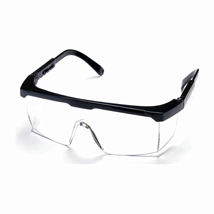 ANT5 CE EN166 ansi z87.1 safety glasses construction workplace eyes protective safety glasses
