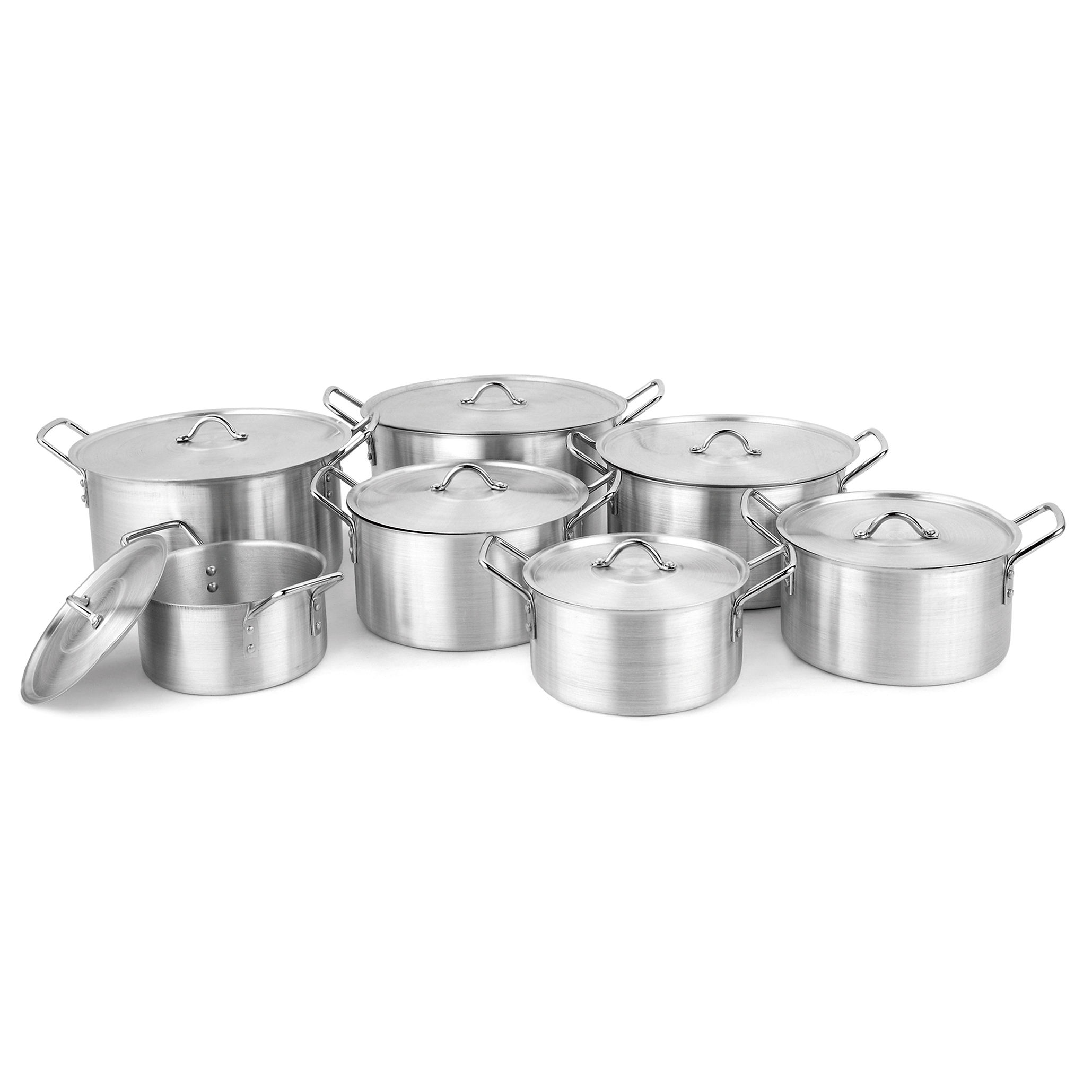 Health kitchen amway cookware replacement parts