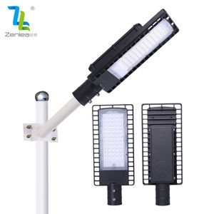 High power waterproof outdoor smd ip65 20w 30w 50w 60w 100w 120w 150w 240w led street lamp