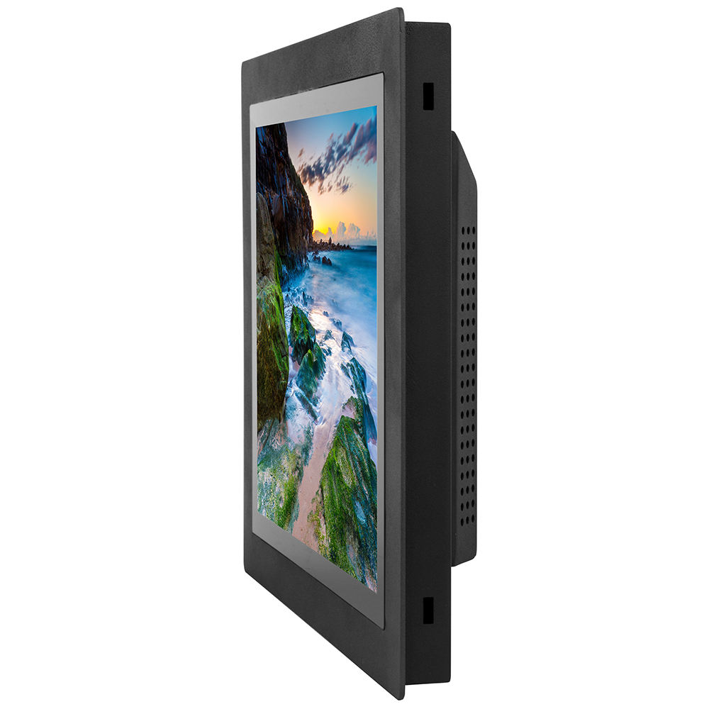 10 inch hdmi monitor 10 inch vga tft lcd monitor open frame touch screen monitor
