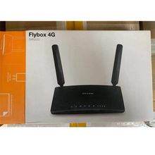 Hot selling unlocked 4G router tp link MR200 the same as B593 with high quality