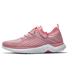 New model custom OEM ODM factory manufacturer girl lady sport sneaker women running shoes