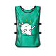 China wholesale Custom Cheap instock soccer pinnies kids Football Bibs Sports mens team training Vests