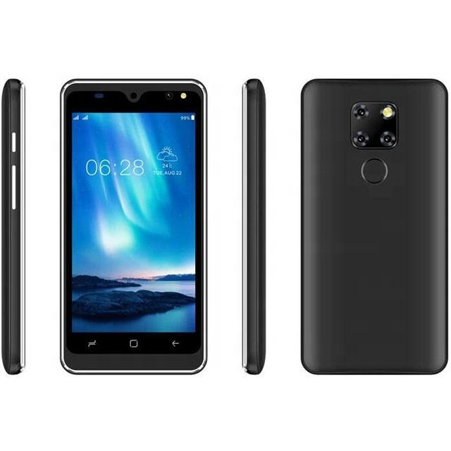 G29 Goedkope Smartphones Made In China