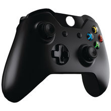 Wireless Controller Gamepad Joysticks Game Controller For Microsoft Xbox One Console