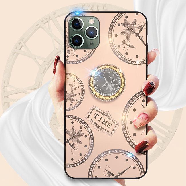 вот картинки часы и аксессуары на телефон отметила