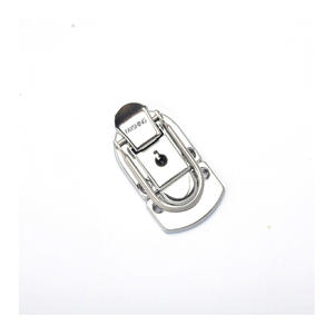 Toolbox Koper Latch Ransel Beralih Latch Lock FS1133