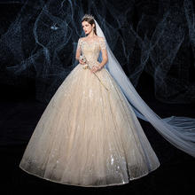 Princess Bling Wedding Dresses Princess Bling Wedding Dresses Suppliers And Manufacturers At Alibaba Com