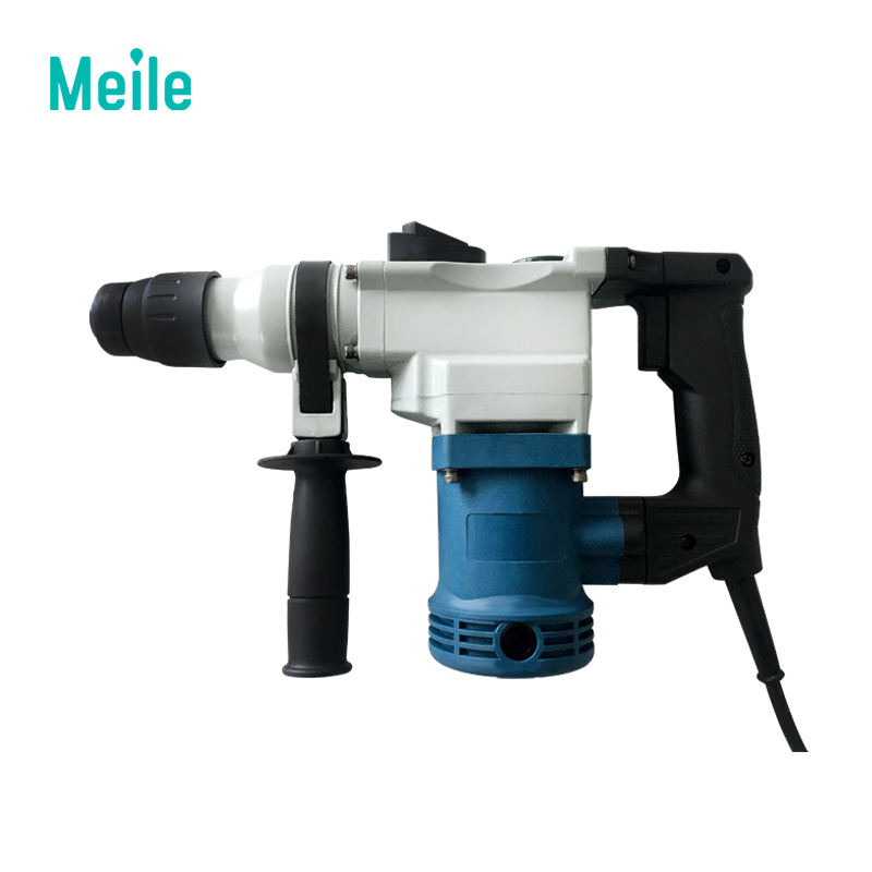 High Quality High-performance Industrial Electric Demolition Hammer