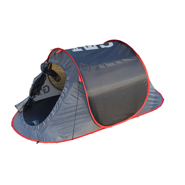 Hot Popular Camping Pop Up Storage Fishing Boat Tent
