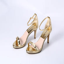 Bridal Sandals Wedding Shoes Platform Shoes Sandals High Heels Shoes