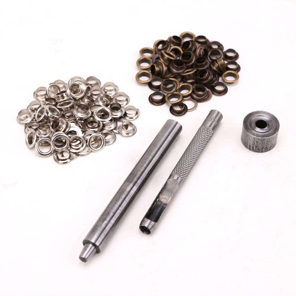 Good Price High Quality Eyelets Tool