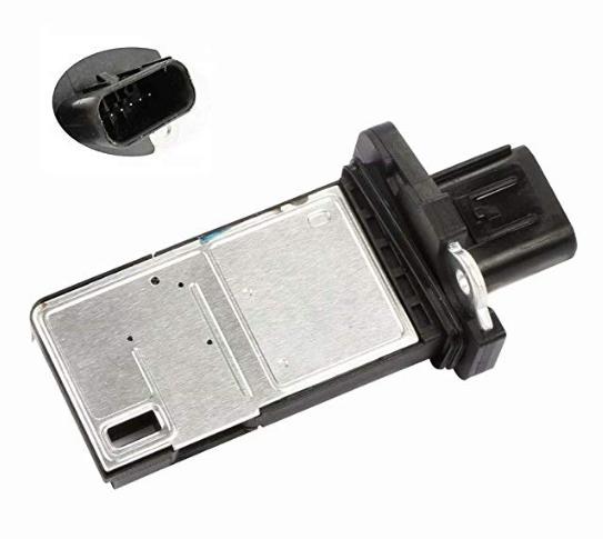 OEM MAF Mass Air Flow Sensor Meter F07F12B579BA AFLS131 3W4F12B579AB 4515688