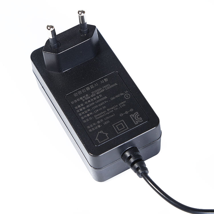 Kc EMC zertifikat 12v 3a power <span class=keywords><strong>adapter</strong></span> 12volt ac dc <span class=keywords><strong>adapter</strong></span> mit 4,0x1,7mm