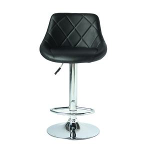velvet bar stool mini bar counter stools