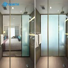 High Quality Switchable Glass/PDLC Smart Film for Building and Decoration