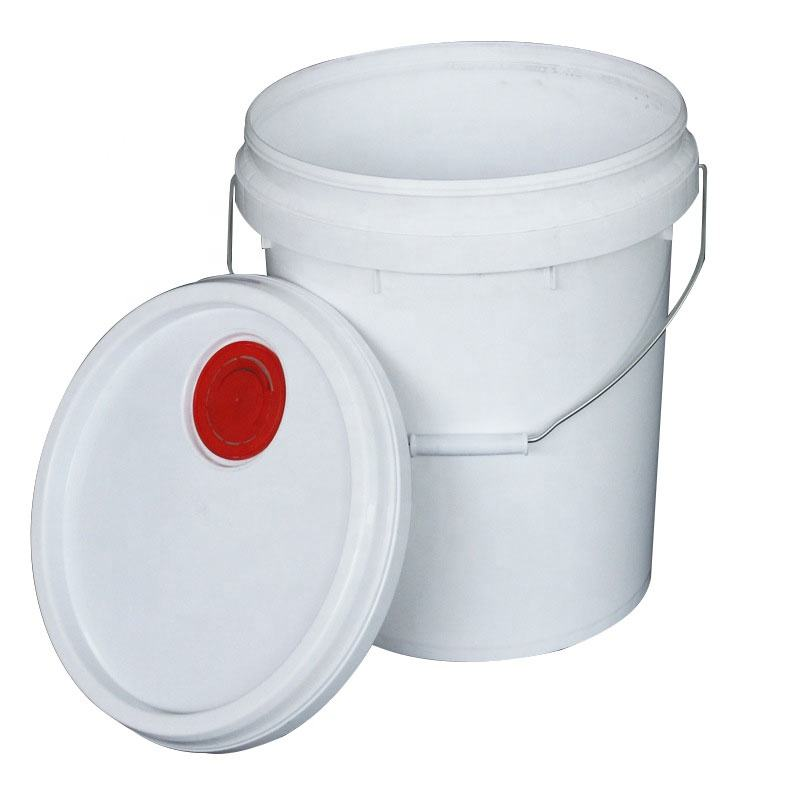 Factory Direct Supply Custom 16L Plastic <span class=keywords><strong>Emmer</strong></span> Vat <span class=keywords><strong>Emmer</strong></span>