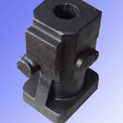 Reliable oil free vacuum pump Excellent oil sump pump