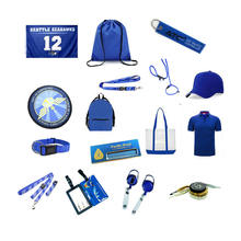 AI-MICH New Product Ideas 2019 Corporate Promotional Gift Items Set With Logo