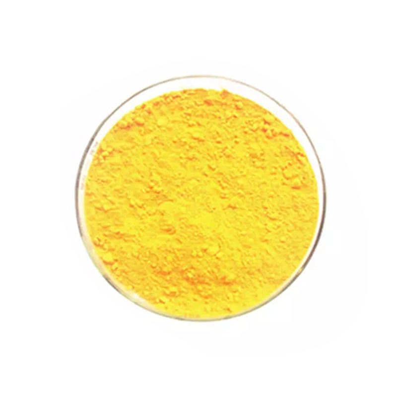 HSF wholesale free sample vitamin a acetate powder feed grade