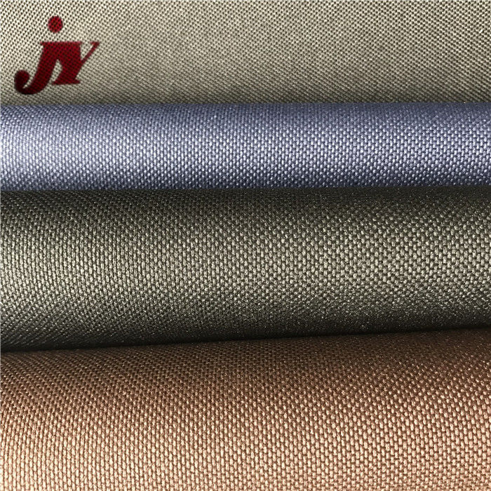 Woven Fabric Waterproof Dye For Polyester Fabric Pvc Material, Telas De China Tela Para Mochilas 600D Poli Oxford Fabric