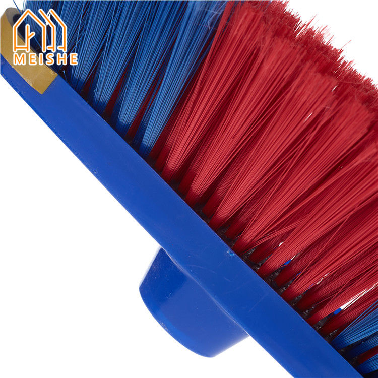 professional factory wholesale besom broom