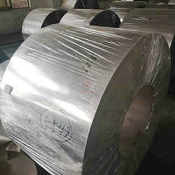 Steel tin plate tin free steel/tinplate/tfs/tmbp/etp for metal cans