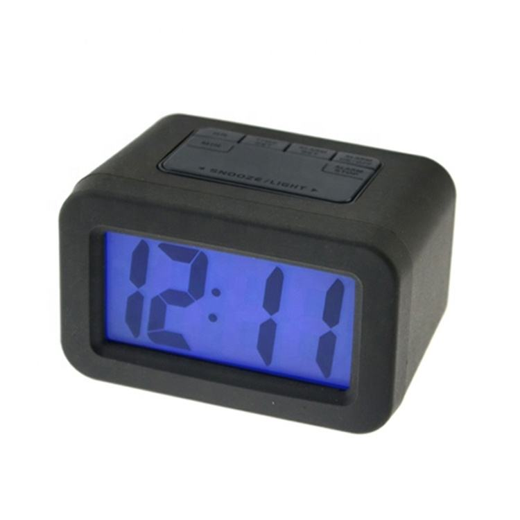 Digital Cheap Big Screen World Time Table Clock For Travel