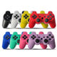 For Sony PS3 Wireless Controller Bluetooth Gamepad For Playstation3 Console Dualshock Game Joystick Joypad Joy Pad Gamepads
