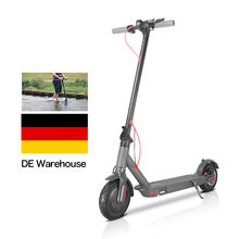 Scooter hot sale best design same as original xiao mi  pro m365 mi electric-scooter to EU and US Market Warehouse