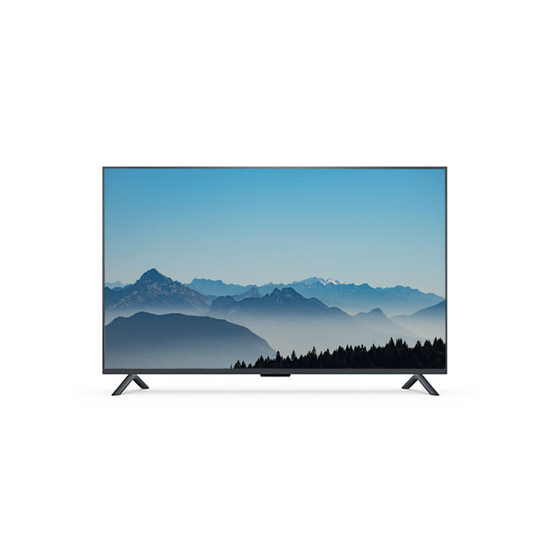 Smart tv, 43 pulgadas, 50 pulgadas, 3d, led, 32 pulgadas, barato, 4K, wifi, led
