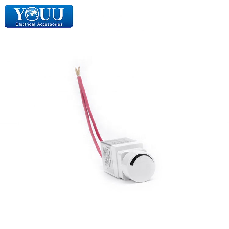 YOUU Selling Products Australia Standard SAA Led Light Dimmer 220V light Dimmer,Dimmer Controller