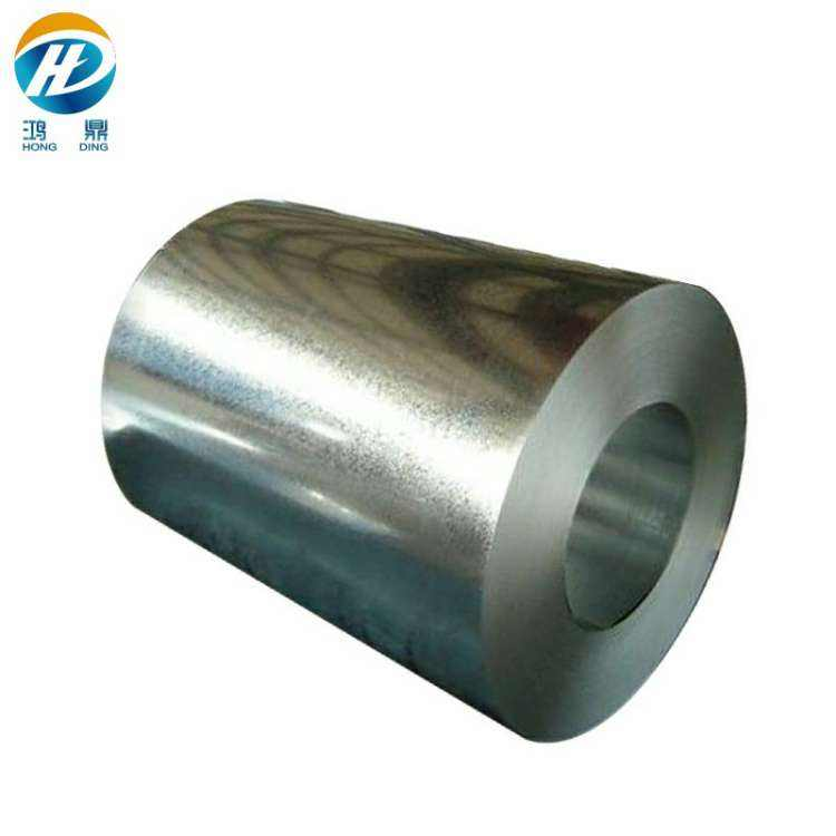 [ Coil Gi ] Gl Steel Coil Gi Sheet From China