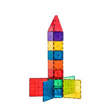 Welcome OEM Early Childhood learning educational magnetic toys for 3 years old