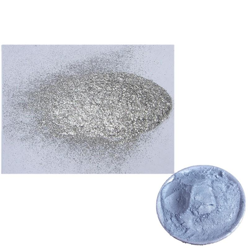 Easy dispersion Aluminum powder paste for aerated concrete aac block
