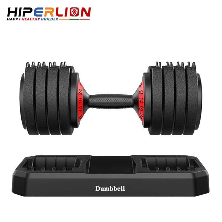 Uk Core Home Fitness Gym <span class=keywords><strong>Canada</strong></span> Stand Smart 90 Lbs 24Kg 32Kg 90lbs Set Verstelbare Dumbbells Voor Verkoop