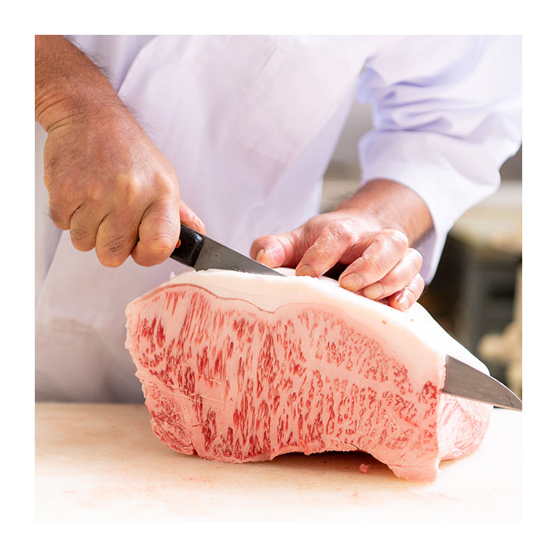 Japanese frozen cow beef meat supplier meat product for sale